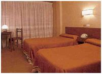 Hotel Hotel Achuri